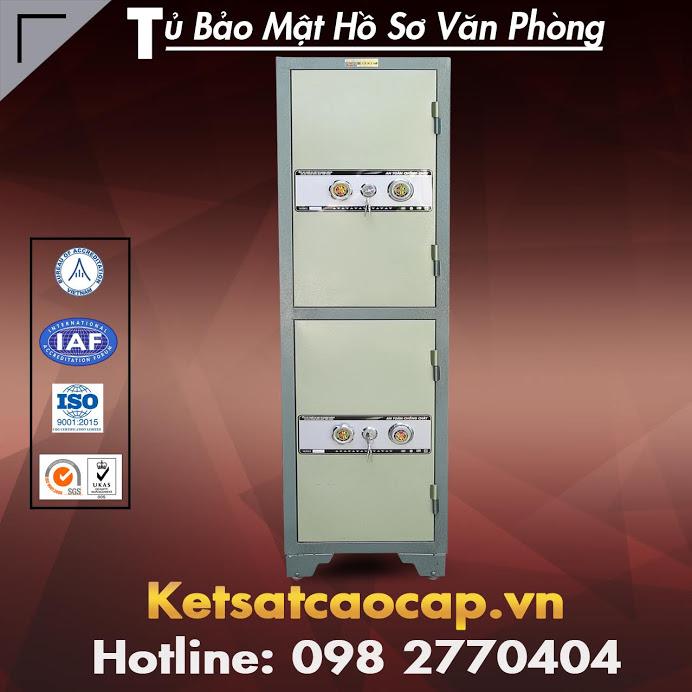 tủ tài liệu sắt thấp