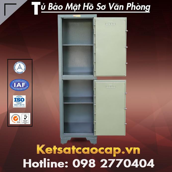500 Mẫu Tủ Văn Phòng và Tủ Sắt Locker Giá Rẻ Tại Hà Nội