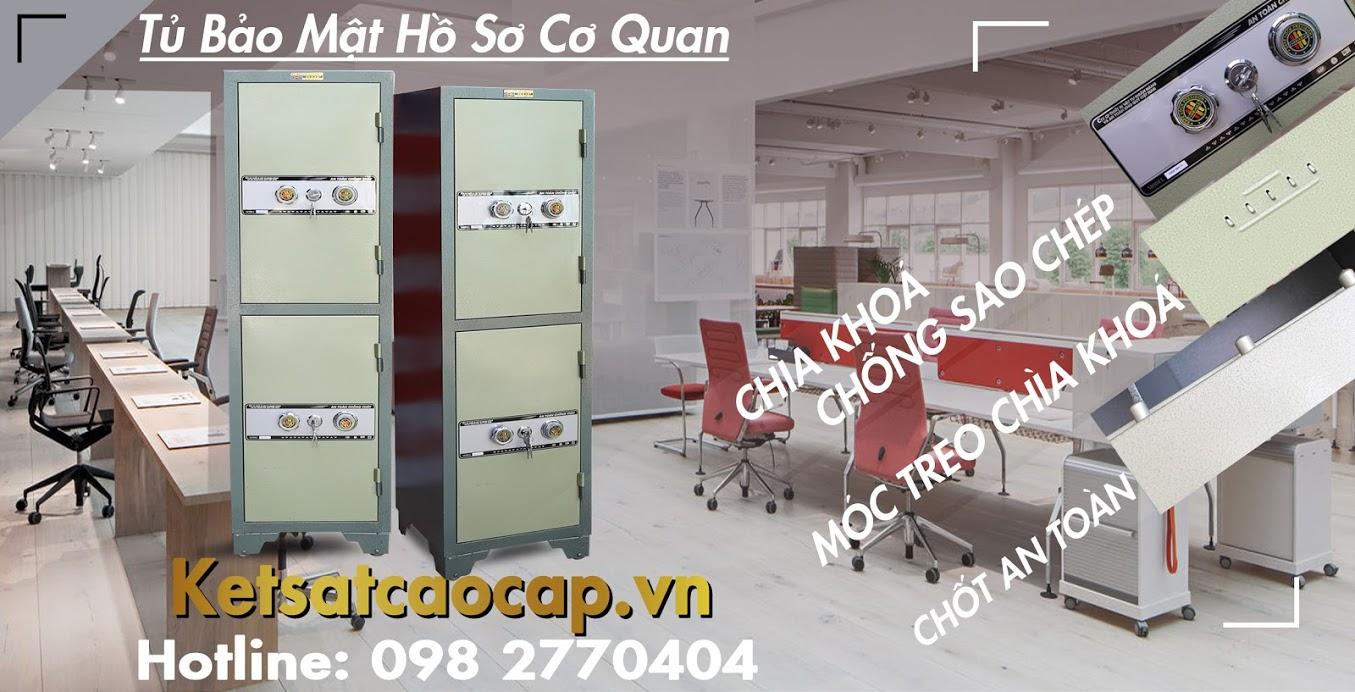hình ảnh sản phẩm Cửa Hàng Bán Tủ Hồ Sơ Hà Nội