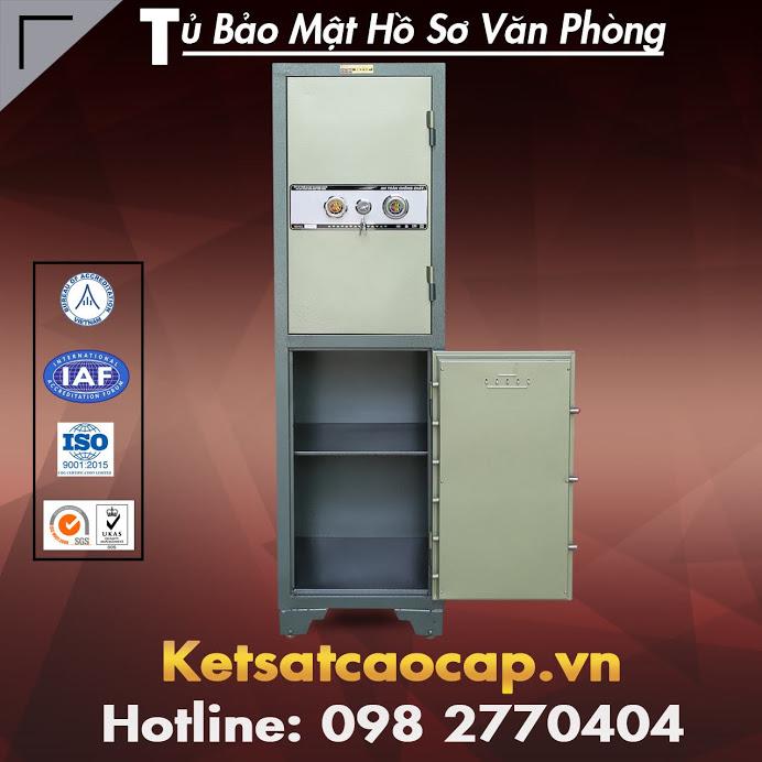 Tủ đựng hồ sơ tài liệu văn phòng BDI giá rẻ nhất Hà Nội