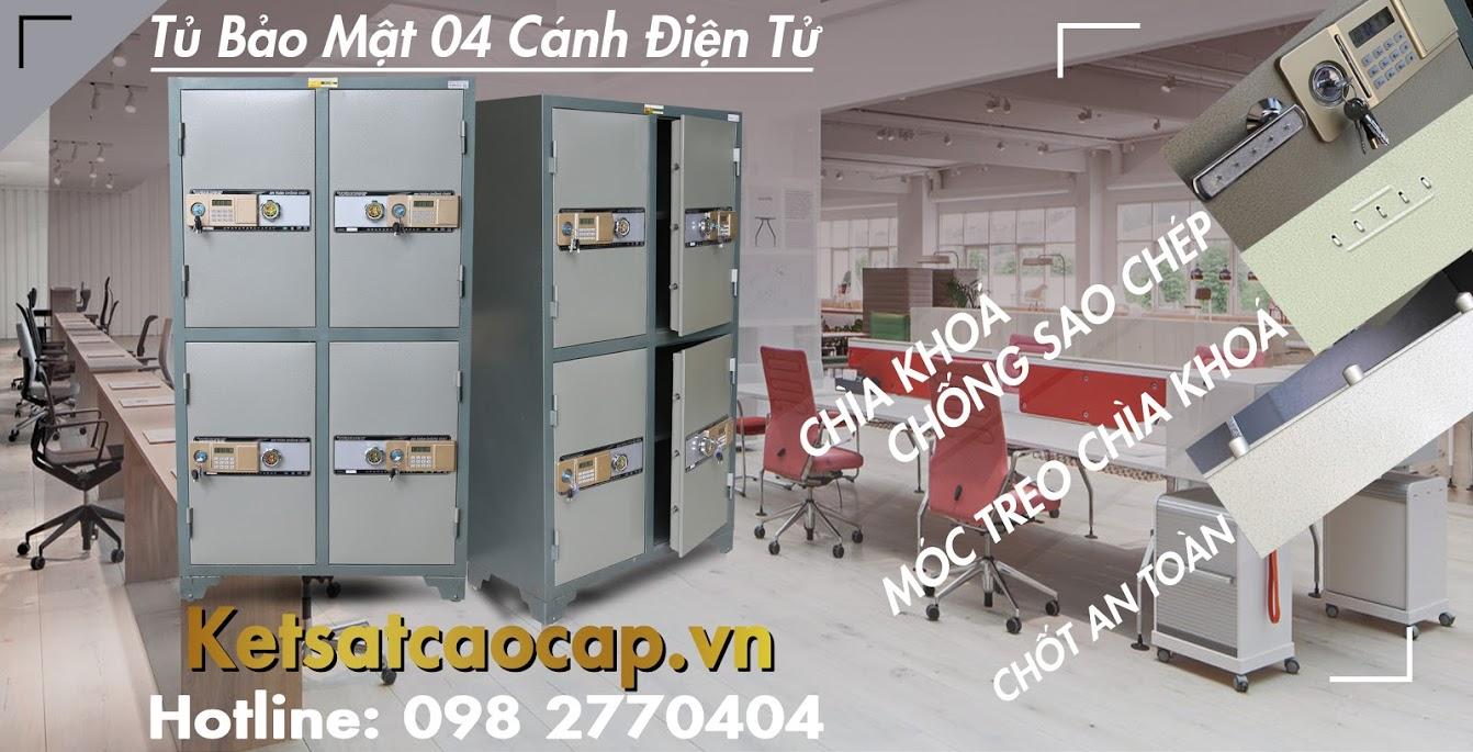 hình ảnh sản phẩm Cửa Hàng Bán Buôn Tủ Hồ Sơ Uy Tín Chất Lượng Tại Hà Nội