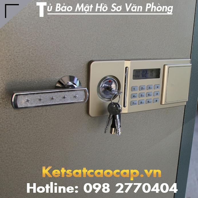 Tủ Hồ Sơ Phong Thuỷ