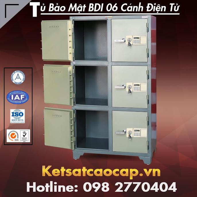 Nha may san xuat tu sat van phong chong chay ha noi WELKO Safes Cabinet
