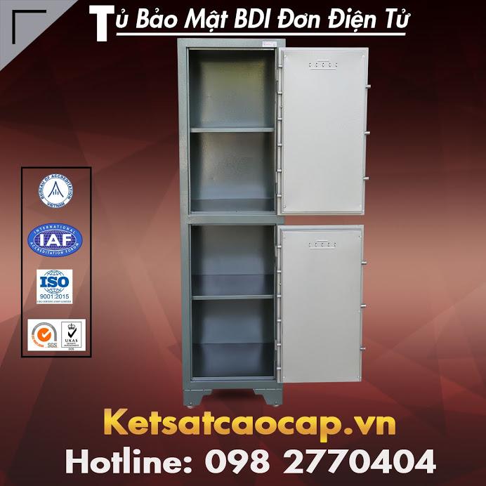 Mua Tủ Hồ Sơ Hà Nội