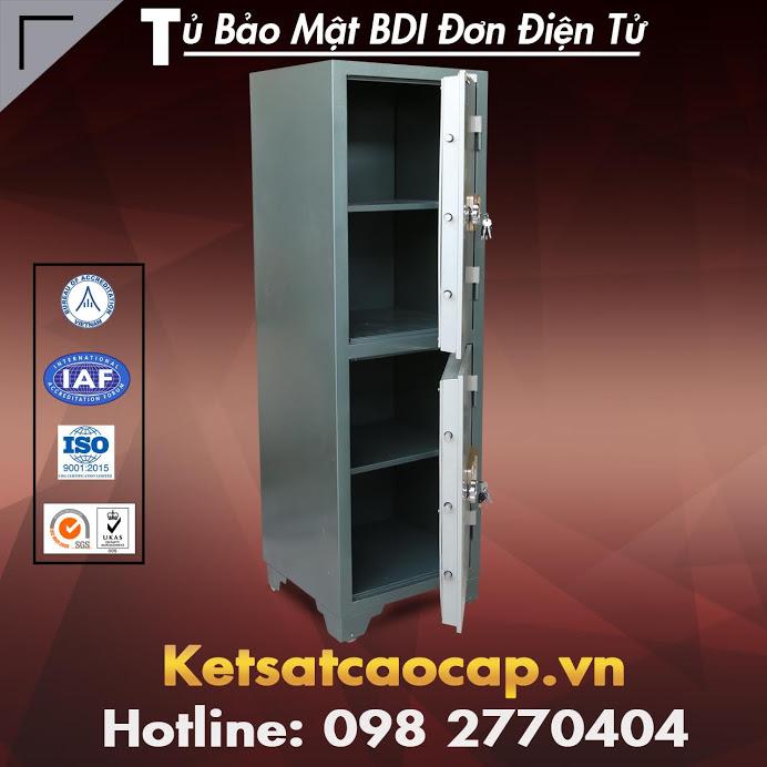 Tủ Hồ Sơ Hà Nội