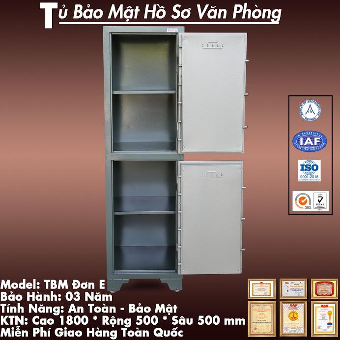 Tủ hồ sơ văn phòng Hà Nội bền đẹp giá tốt sang trọng