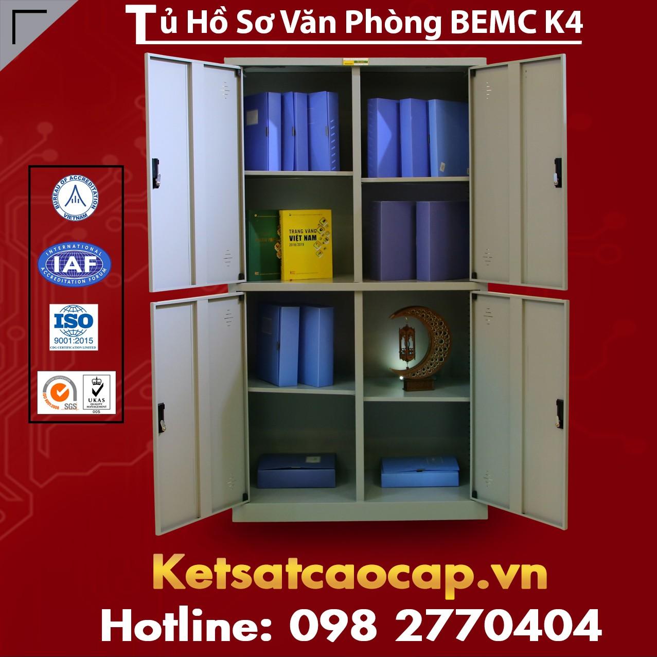 tủ tài liệu k4