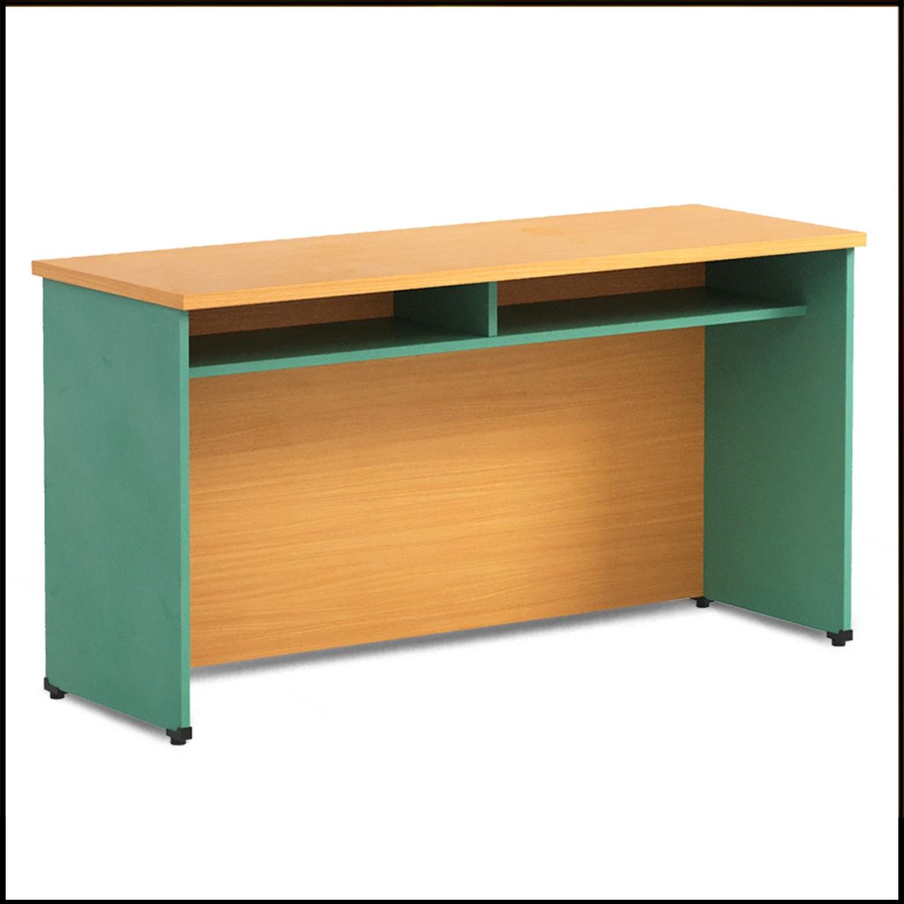 Bàn họp phòng hội trường giá rẻ bằng gỗ công nghiệp