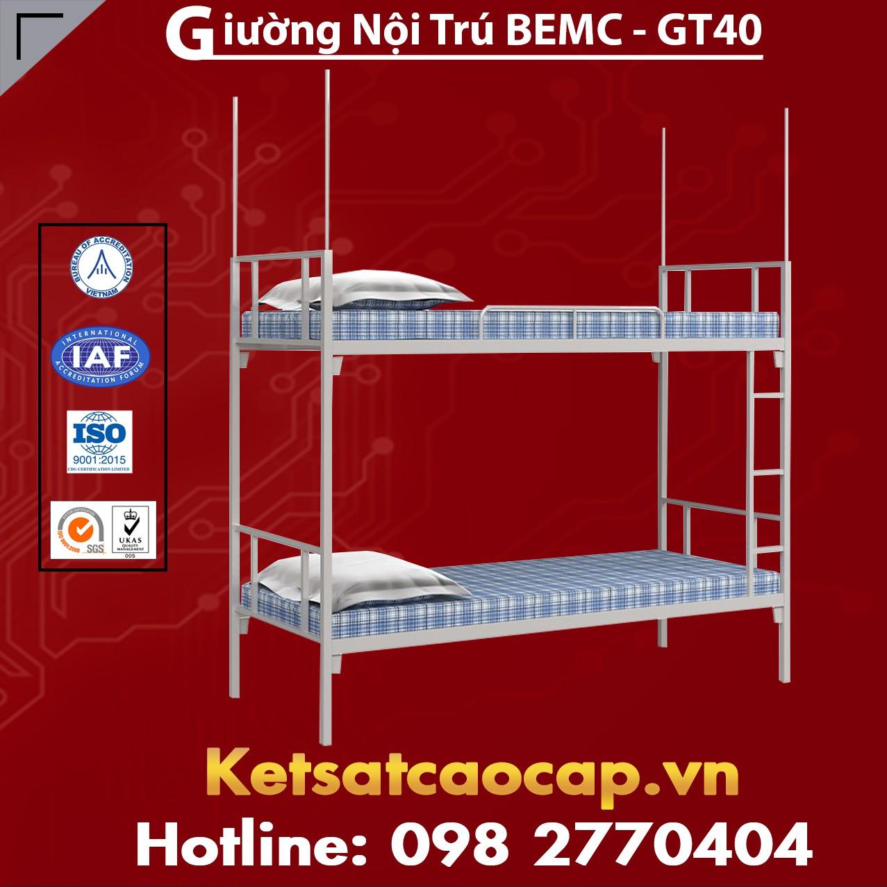 Steel Security Cabinet