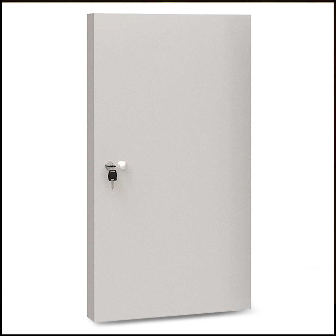 Tủ treo chìa khóa BEMC-100 cao cấp