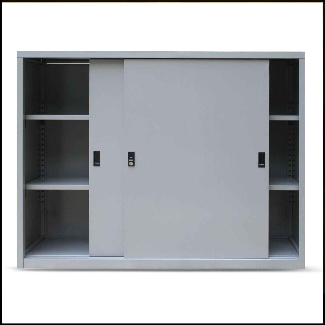 Tủ hồ sơ văn phòng BEMC-118S
