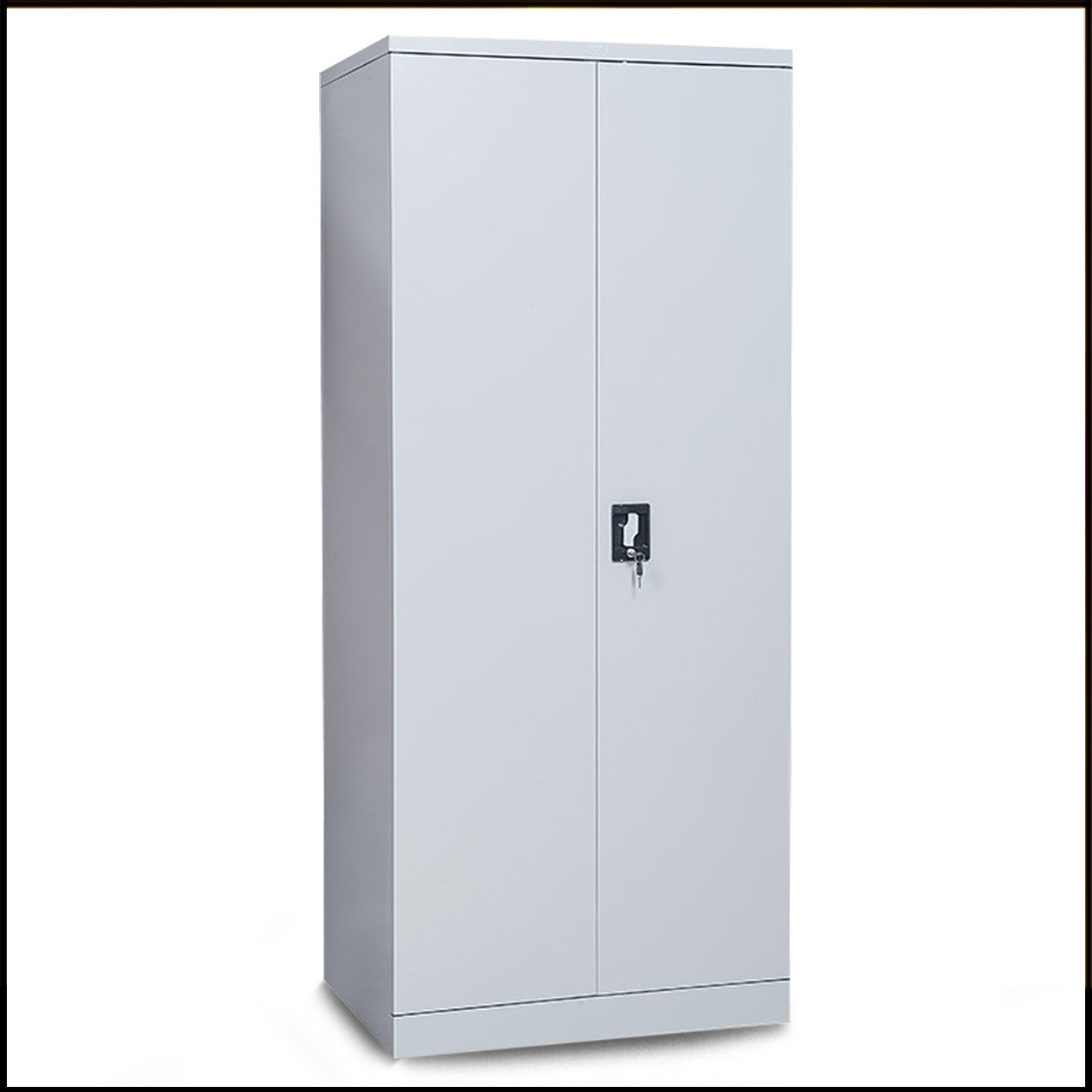 Tủ khung thép sơn tĩnh điện BEMC - TU16 chính hãng