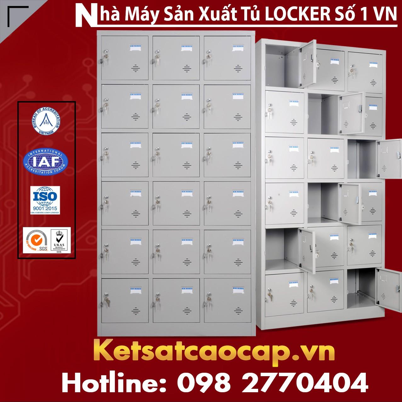 Tủ TU986-3K