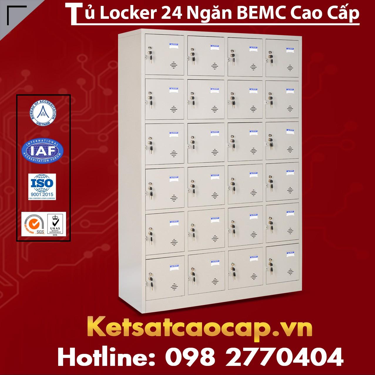 Chuyen Cung Cap Tu Locker Chat Luong Tot