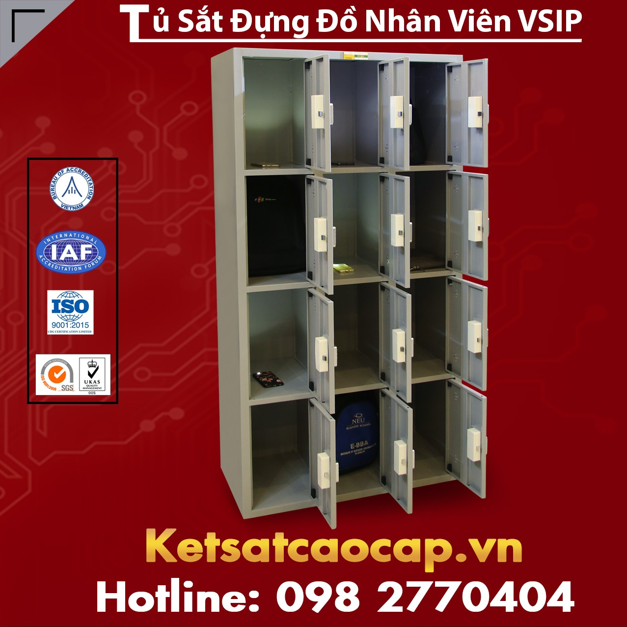 can mua tu locker thanh ly