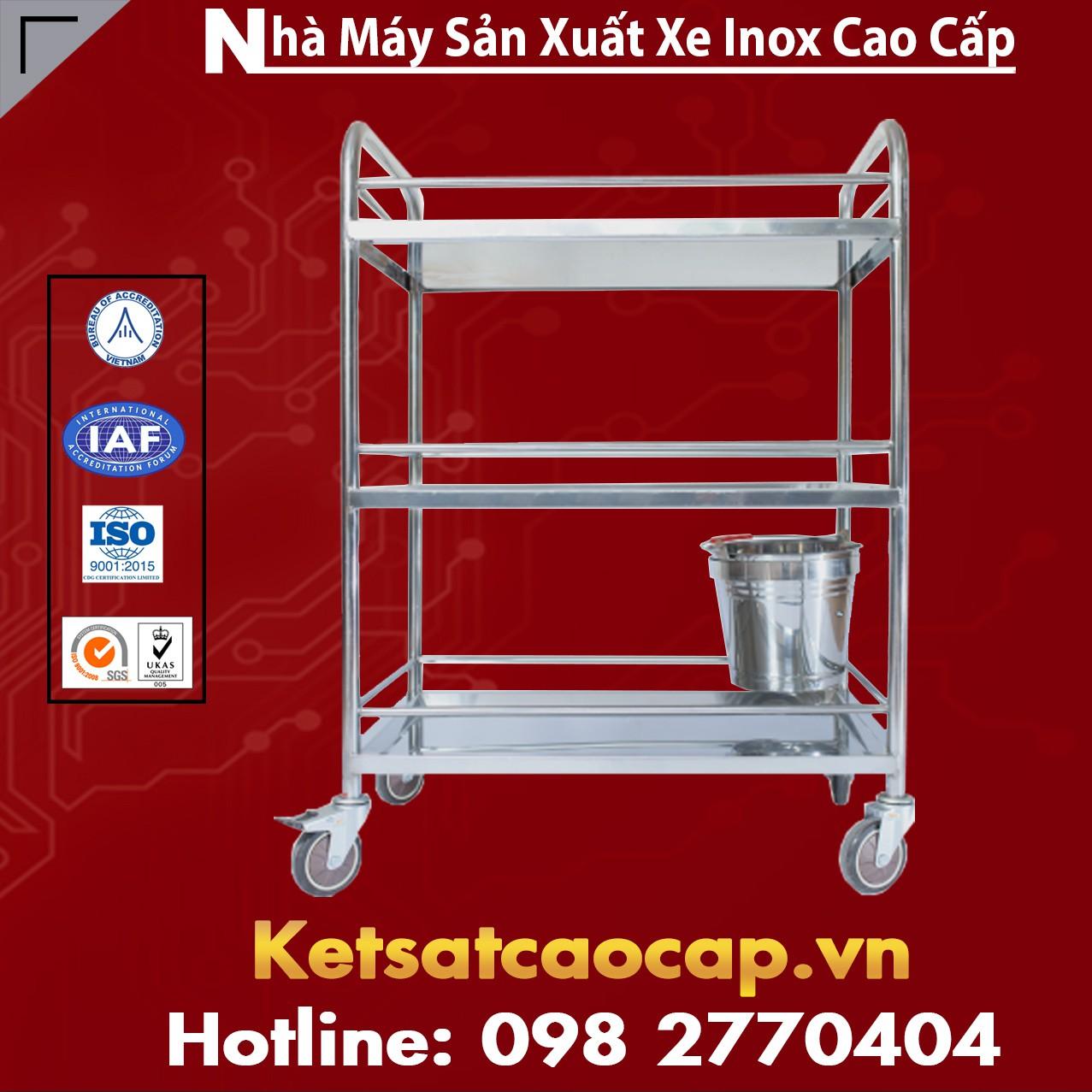 XE THAY BĂNG XDI-02-06