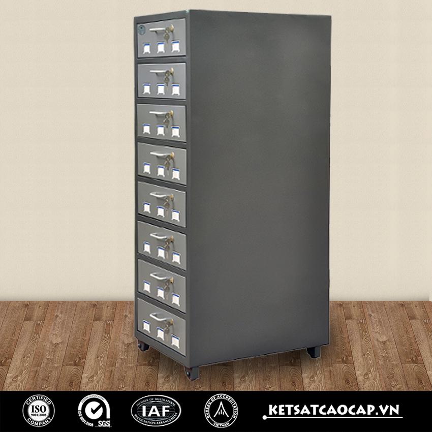 tủ lắp ghép