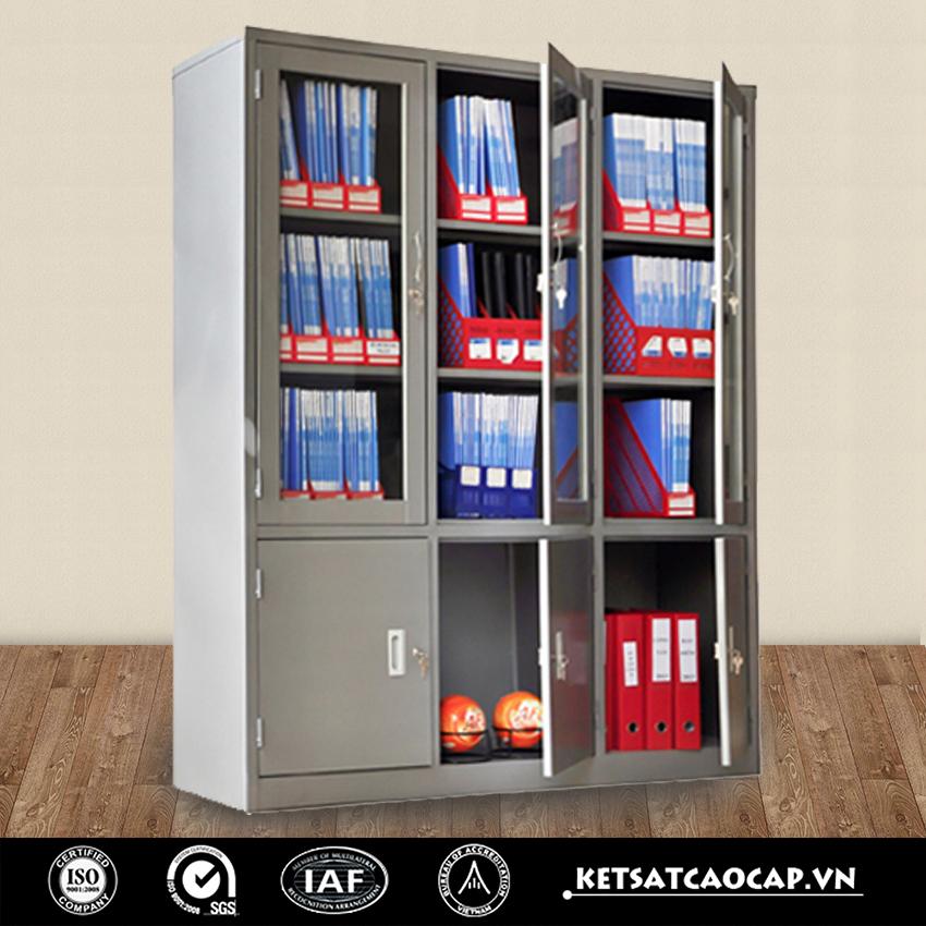 tủ đựng tài liệu thông minh