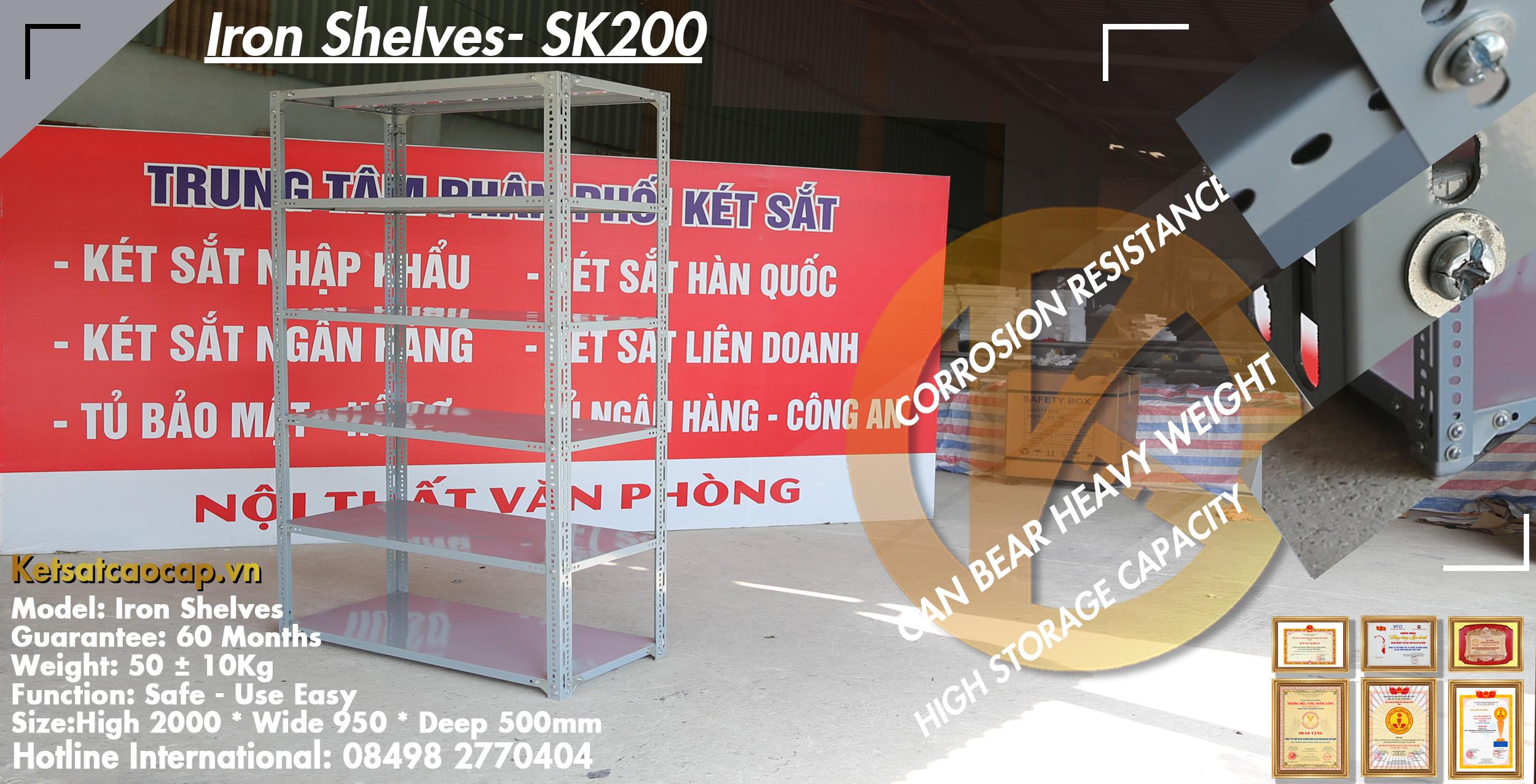 hình ảnh sản phẩm Tủ Ghép Văn Phòng BEMC-88S