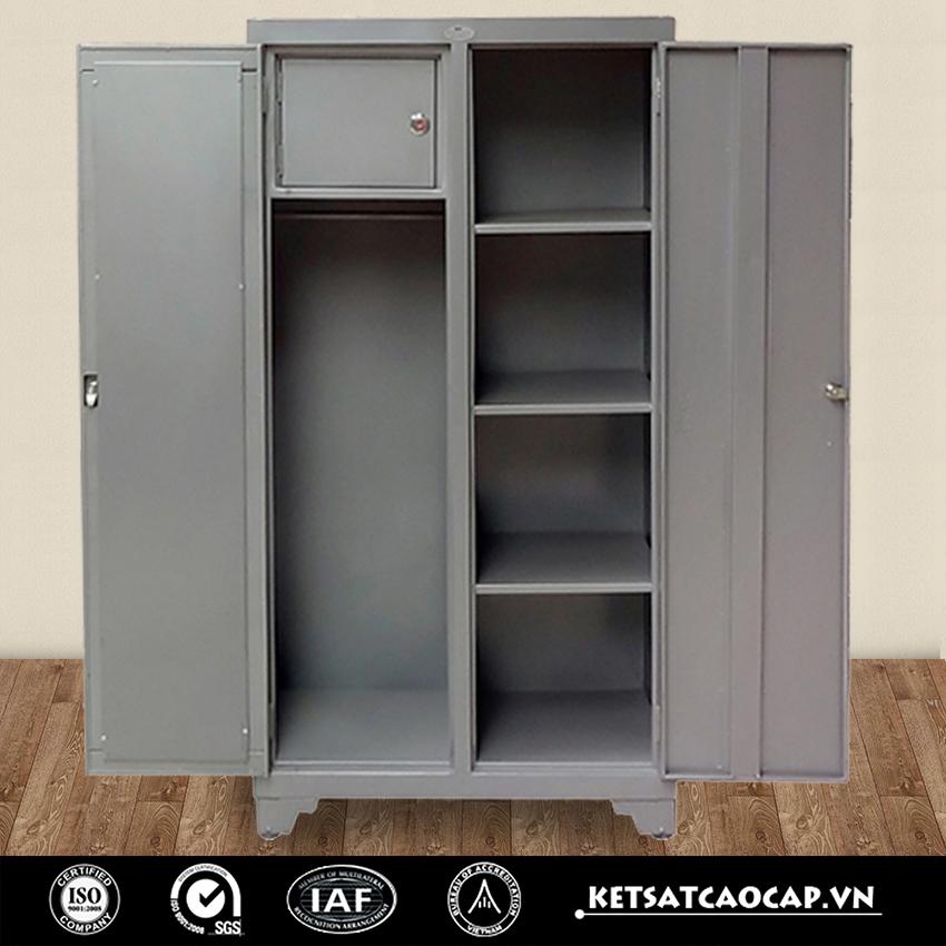 hình ảnh sản phẩm Tủ hồ sơ gương