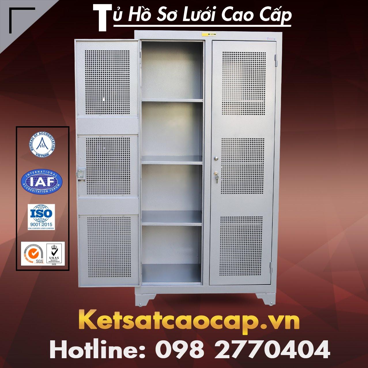 Tủ Hồ Sơ, Tủ Di Động BDI Chuyên Dụng Tại Hà Nội