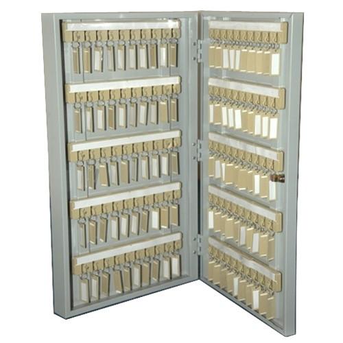 tủ treo chìa khóa mini