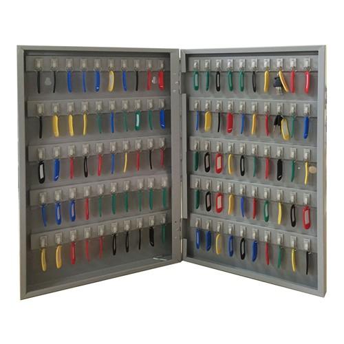 tủ treo chìa khóa cao cấp
